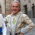 Carlo Lobina